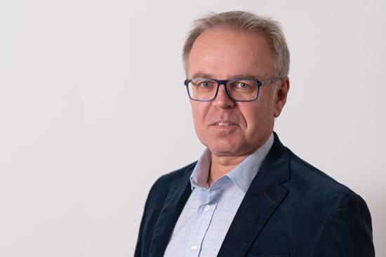 Roland-Gessl